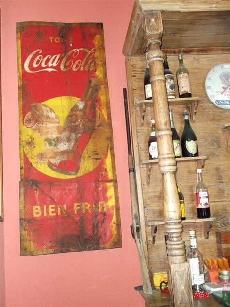 Anuncio Coca Cola Niño Con Ficha   $ 8,500.00 en Mercado Libre