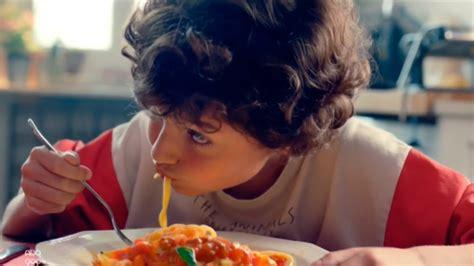 Anuncio Coca Cola Zero  2016    Publicidad España Spot ...