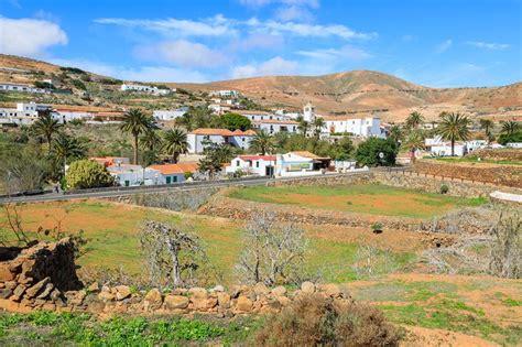 Anuncios de alquiler de pisos, casas y propiedades en Las ...
