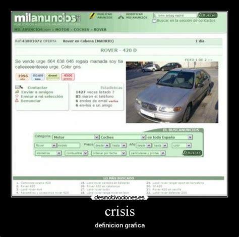 anuncios graciosos de mil anuncios de coches   ForoCoches
