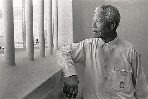 Anyone, anywhere can now  visit  Nelson Mandela s former ...