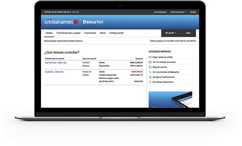 Anzen Digital Portafolio BancaNet