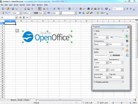 Apache Open Office 4.0 disponible para descargar gratis