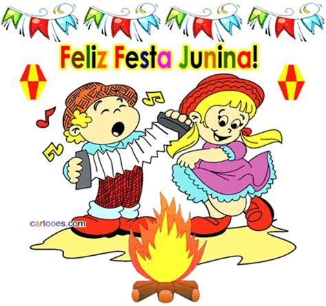 Apaixonados por gifs: Belas gifs de Festa Junina! Fogueira ...