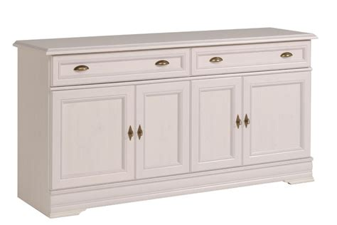 Aparador cuatro puertas barato   Outlet de muebles