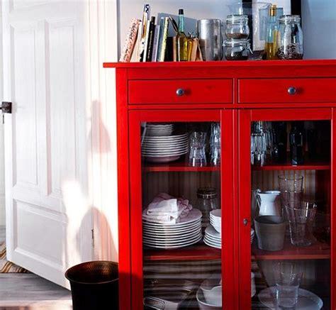 aparador ikea hemnes | IKEA | Mobilier de Salon, Relooking ...