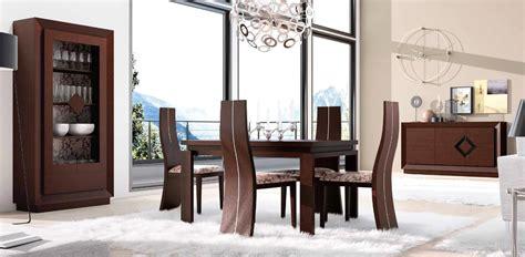 Aparador moderno con 3 puertas para salones con muebles en ...