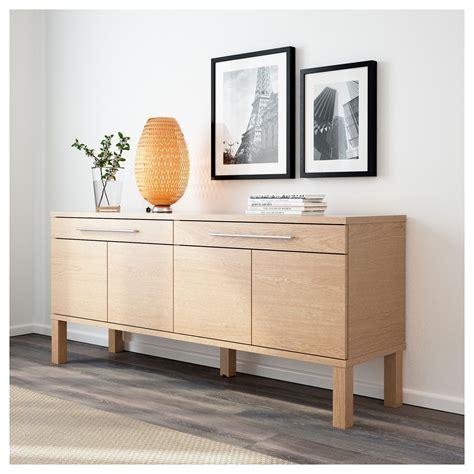 Aparador para sala de jantar   Ikea   Casa   Pinterest   Salón