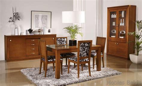 Aparador y vitrina contemporáneo 5   Muebles Belda