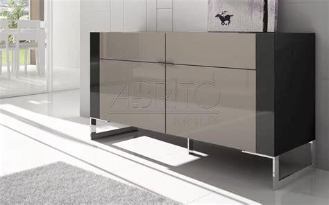 aparadores modernos   Buscar con Google | Muebles de ...