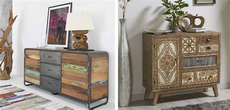 Aparadores, un mueble auxiliar para el hogar