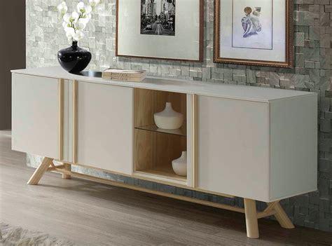 Aparadores: vea catálogo Muebles La Fábrica 2017 | iMuebles