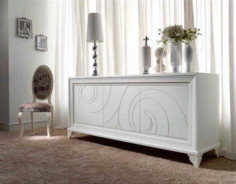 Aparadores y vitrinas   Muebles y decoración
