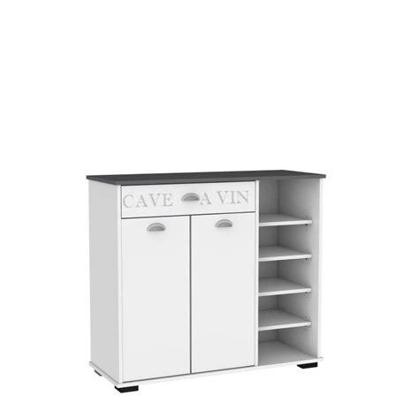 Apardor de cocina ASFELD K112 BT | Muebles de cocina baratos