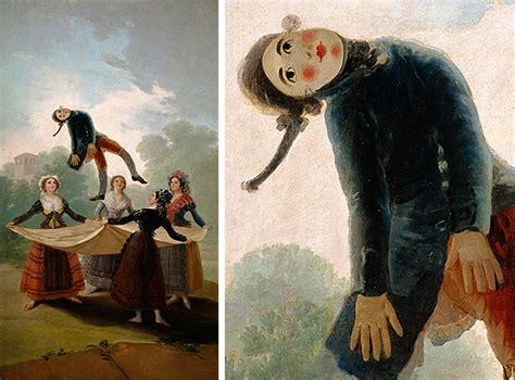 Aparences: Historia del Arte y actualidad cultural ...