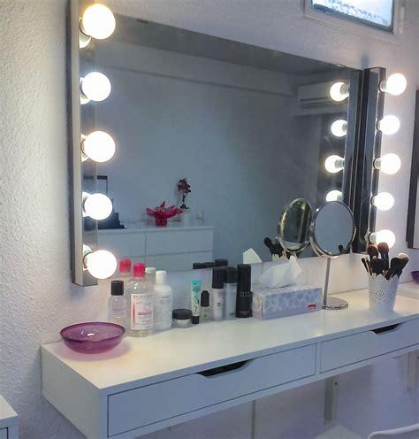 Aparichi Makeup Artist   Maquilladora Profesional: Blog de ...