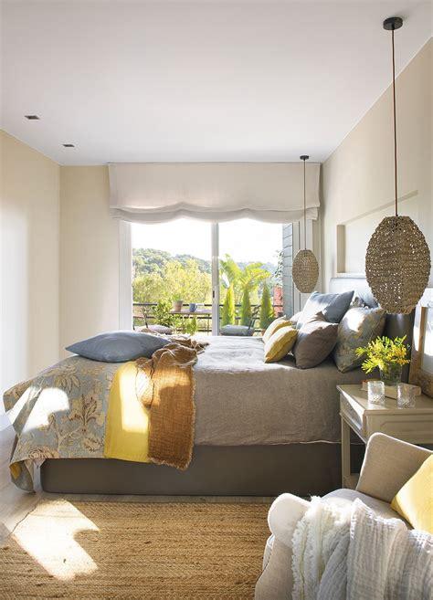 Apartament de 60 mp reorganizat pentru familie   Adela ...