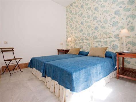 #Apartamento #Bilbao Buenos días!! Egunon!! ¿¿Venís a ...