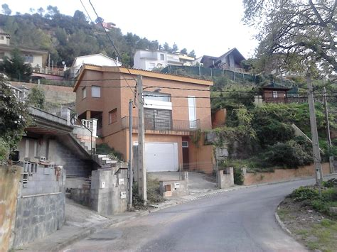 Apartamento en Corbera de Llobregat   155004954 | fotocasa
