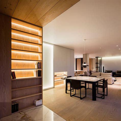 apartamento en sevilla francesc rife  8    ARCHITECTURE ...