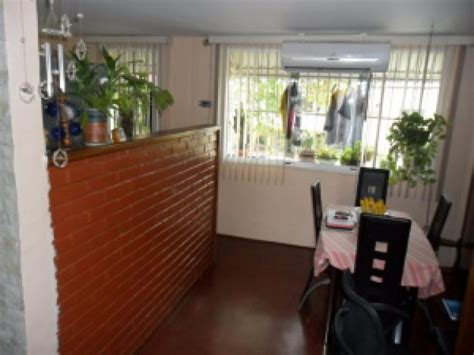 Apartamento en Venta en Valencia La Isabelica. 71 m2.3 ...