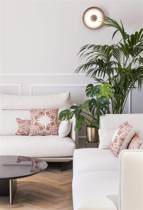 APARTAMENTO III   Kendo mobiliario – fábrica de muebles de ...
