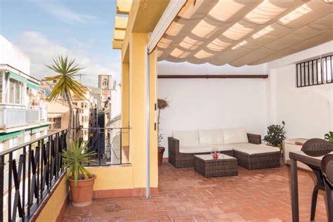 Apartamento Terraza en Paz, Granada, Spain   Booking.com