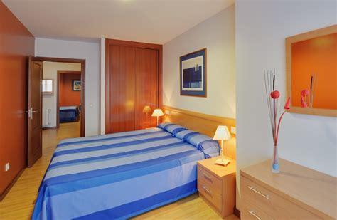 Apartamentos Turísticos Blue San Esteban   beQbe
