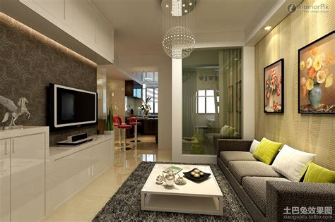 Apartment: How To Make Small Apartment Living Room Ideas ...