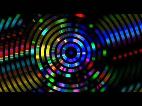 Apertura Disco NED 2014 Fondo de Pantalla   YouTube