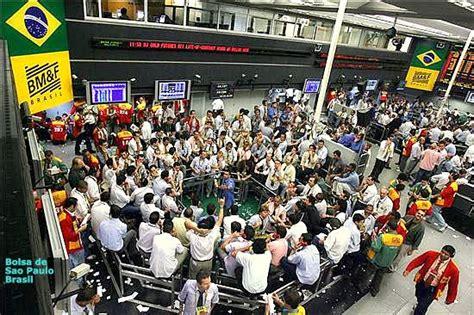 Apertura Venezuela: Brasil se frena: las consecuencias ...