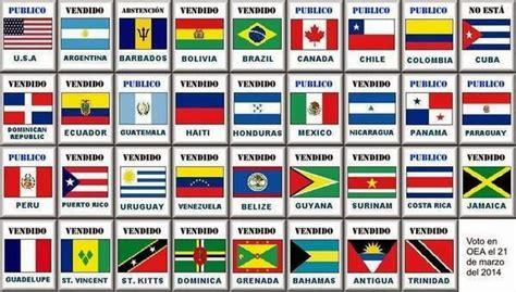 Apertura Venezuela: Los Petro Estados Chulos pagaron con ...