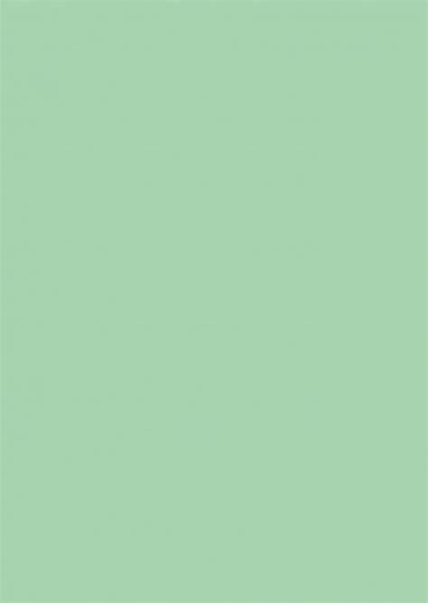 APLI 15291. Papel de 80 gr. A4 color verde pastel  500 hojas