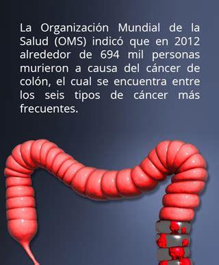 Aplica Incan novedosa intervención quirúrgica para cáncer ...