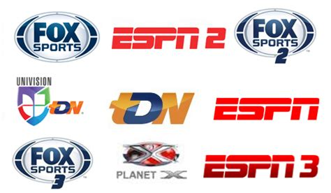 Aplicación de Deportes y Entretenimiento por Internet ...