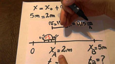 Aplicación de la ecuación horaria   YouTube