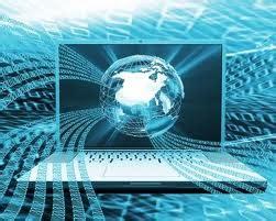 Aplicación de la Normatividad Informática: Legislacion ...