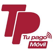 Aplicación Tu Pago Móvil Banco Bicentenario Descargar