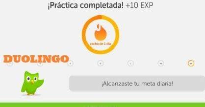 Aplicaciones para aprender inglés GRATIS en Android 【2019】