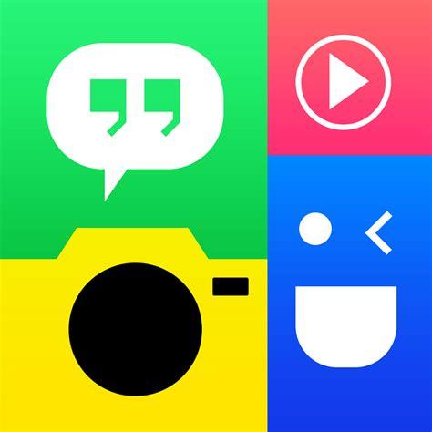Aplicaciones para tomar y editar fotos con Android grat ...