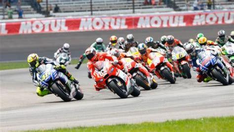 Aplicaciones para ver Moto GP online en directo o diferido ...