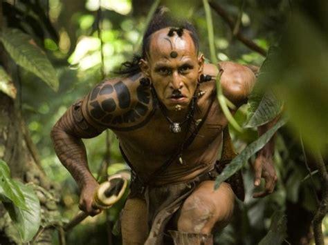 Apocalypto  2006    Mel Gibson | Synopsis, Characteristics ...