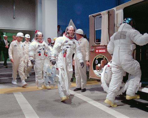 Apollo 11: First Steps Edition photos   Science Museum of ...