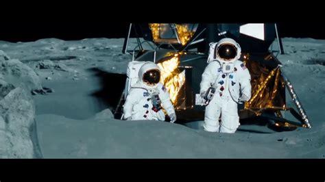 Apolo 11. El primer viaje a la Luna.   YouTube