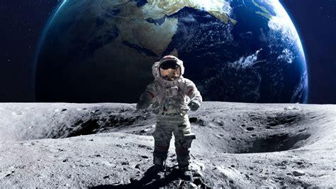Apolo 11, Lo Que Aún No Sabes De Esta Misión Espacial A La ...