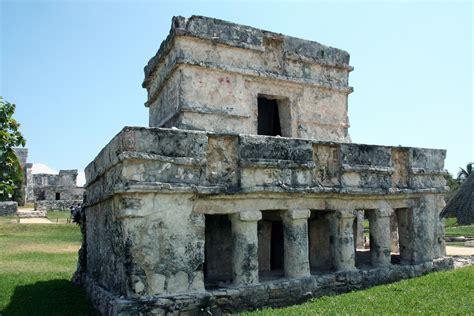 Aportaciones de la cultura Maya   Comparte Historia