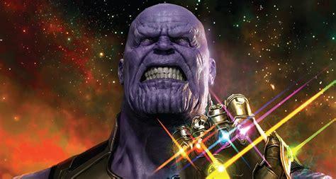 Após Thanos, Marvel já prepara novo grande vilão para o ...