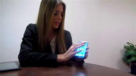 App Curso Completo de Ingles Gratis Android   YouTube