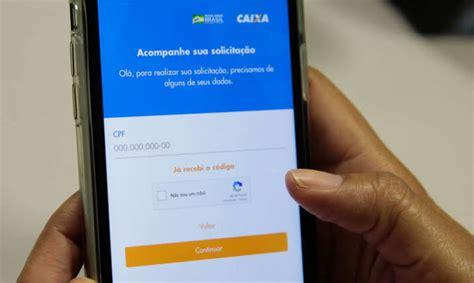 App da Caixa enfrenta problemas; banco estende horário de ...