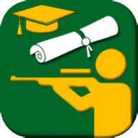 App para preparar el Test de Licencia de Armas ¡Gratis!